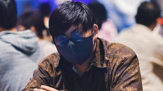 東京シキブ ボケ担当ミサちゃらのシキブトーク