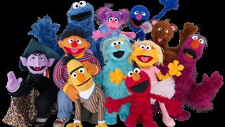 【芸能部2021】♥ゆいぽぽ♥
