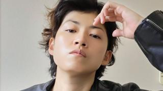 HARUのSHOWROOM!