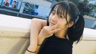 ★みおんRoom★