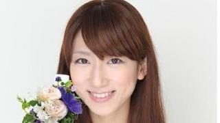 【初見さん歓迎♡】岩下莉子のぐぅーぐぅー配信(仮)