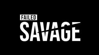 SAVAGE ROOM 10月23日13時10分からです!