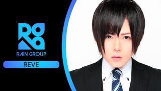 矢沢 蓮(RAINGROUP:TRY)
