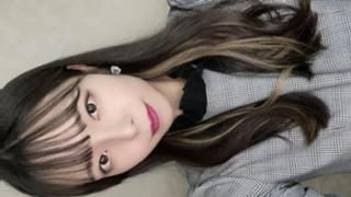 ❁⃘MIKUちゃんねる❁⃘市井紗耶香アイドルオーディション
