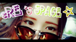 Re : space