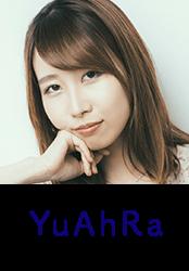 YuAhRa